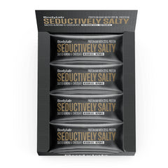 BODYLAB - SALTED ALMONDS PROTEINBAR