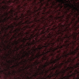 Topsy Farms - Pure Sheep Wool