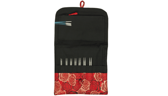 Small Hiya Hiya Interchangeable Needle Set
