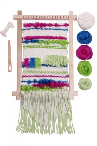 Weaving Starter Kit