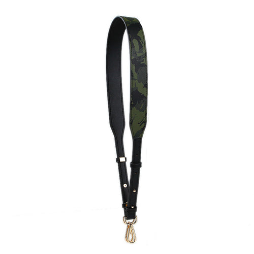 Exclusive Army Bag Strap