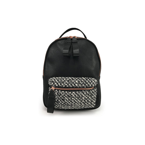 Trinity Star Mini Backpack