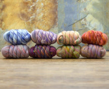 Bambino Collection Multi-Pack! Merino / Bamboo Combed Top ~ Pre-Order Status Luxury Fiber