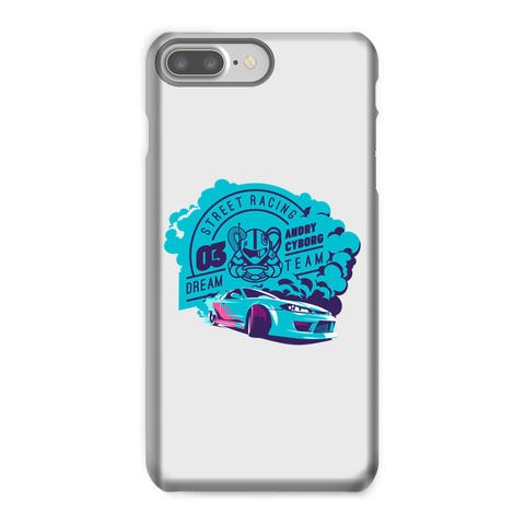 JDM iPhone Case– Fan Of Drift? Get the Best Drifting Accessories Today!