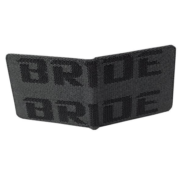 Bride Wallet V2 (Grey)
