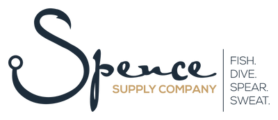 Spence Supply Company