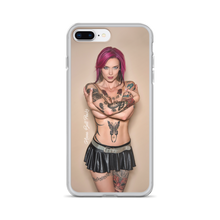 """Flawless"" iPhone Case by Anna Bell Peaks (More Options)"
