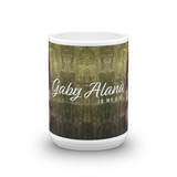 """Envy"" Coffee Mug by Gaby Alana (More Options)"