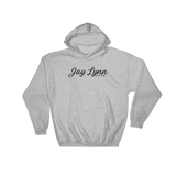 "Unisex ""Queen Bee IMG"" Hoodie by Jay Lynn (More Options)"