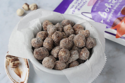 Healthy Puppy Chow