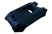 Sur-Ron Battery Compartment Cover - Stag Motorcycles