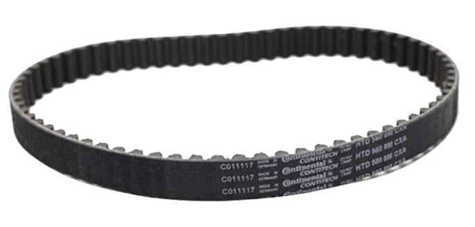 Sur-Ron Primary Drive Belt - Stag Motorcycles