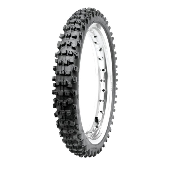 Sur-Ron OEM Front/Rear Tyre (CST CM708) - Stag Motorcycles
