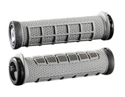 ODI Elite Pro MTB Lock On Grips - Stag Motorcycles