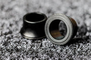 Sur-Ron Front wheel spacer (with o-ring seal) Pair - Stag Motorcycles