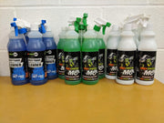 Pro-Green MX Drivetrain Cleaner (1Ltr) - Stag Motorcycles