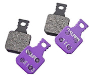 Galfer Magura MT5 / MT7 Brake Pads - Stag Motorcycles
