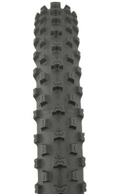 "Michelin Starcross MH3 19"" Tyre (Fits Sur-Ron) - Stag Motorcycles"