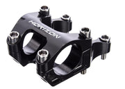 Nukeproof Horizon Direct Mount Stem (45mm) - Stag Motorcycles