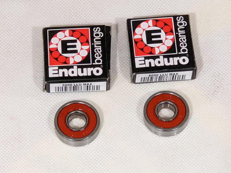 Sur-Ron swingarm bearing set - Stag Motorcycles