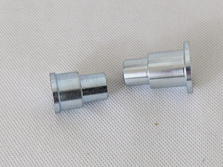 Sur-Ron Rear wheel spacer  Pair (Right and left) - Stag Motorcycles