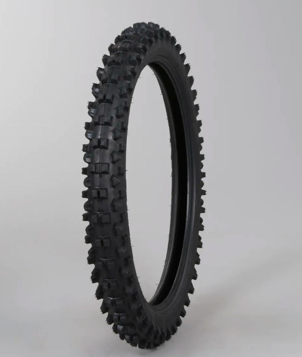 "Pirelli Scorpion MX32 MidSoft 19"" MX-Tyre - Stag Motorcycles"