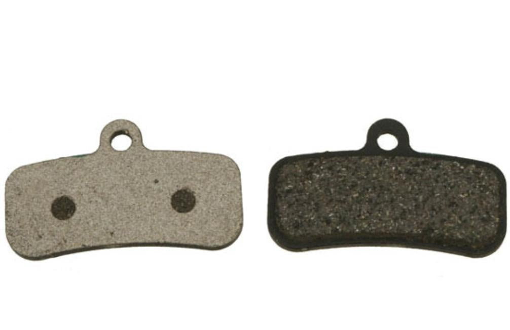 EBC Saint Brake Pads - Stag Motorcycles