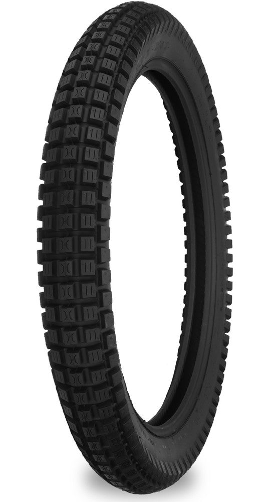 Shinko SR241 Trail Tyre - Stag Motorcycles