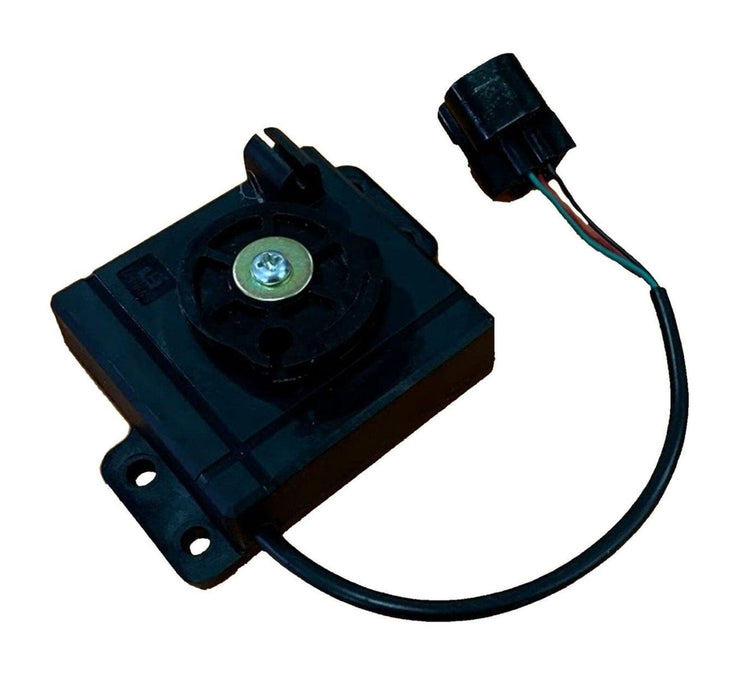 Sur-Ron Throttle sensor - Stag Motorcycles