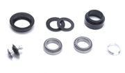 Sur-Ron Tapered Roller Headset Bearings - Stag Motorcycles
