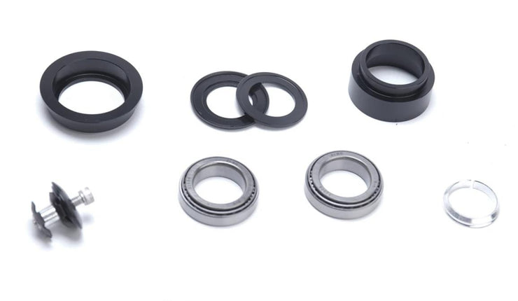 Sur-Ron Tapered Roller Bearings - Stag Motorcycles
