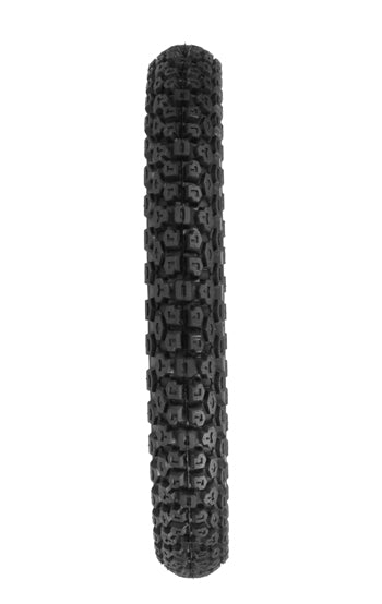 Vee Rubber Cats Paw Tubed Tyre (fits Sur-Ron) - Stag Motorcycles