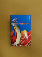 Vee Rubber Inner Tube (Fits Sur-Ron) 275/300 X 19 - Stag Motorcycles