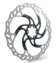 Galfer Disc Wave Brake Disc/Rotor - Stag Motorcycles