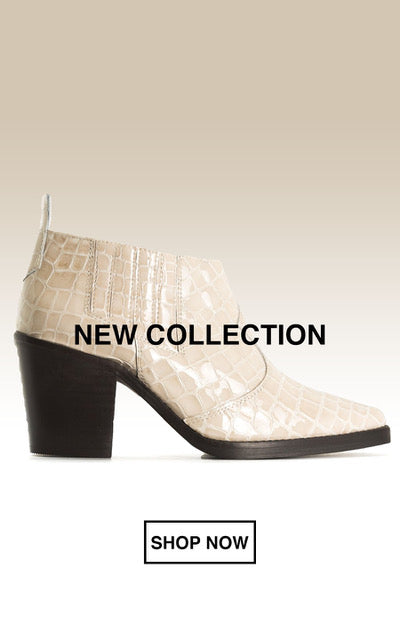 5279cce237cc Lintervalle shoes from Spain. Shoes for women   men. – L INTERVALLE