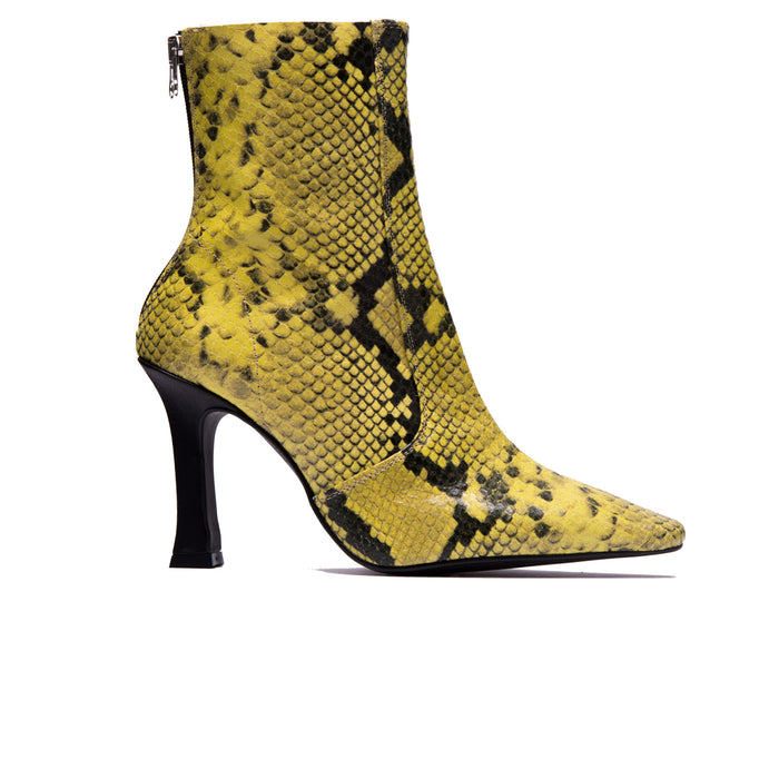 9fcd4be530e Ankle Boots – L INTERVALLE
