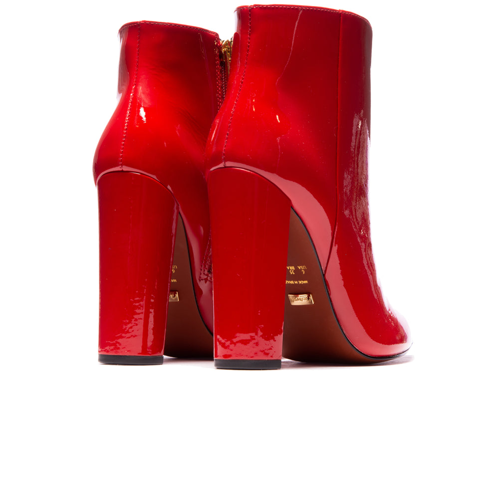 Load image into Gallery viewer, Gabriella Red Patent