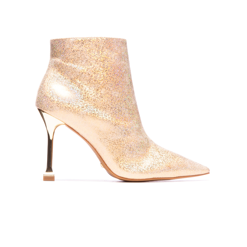 Florence Gold Sparkle