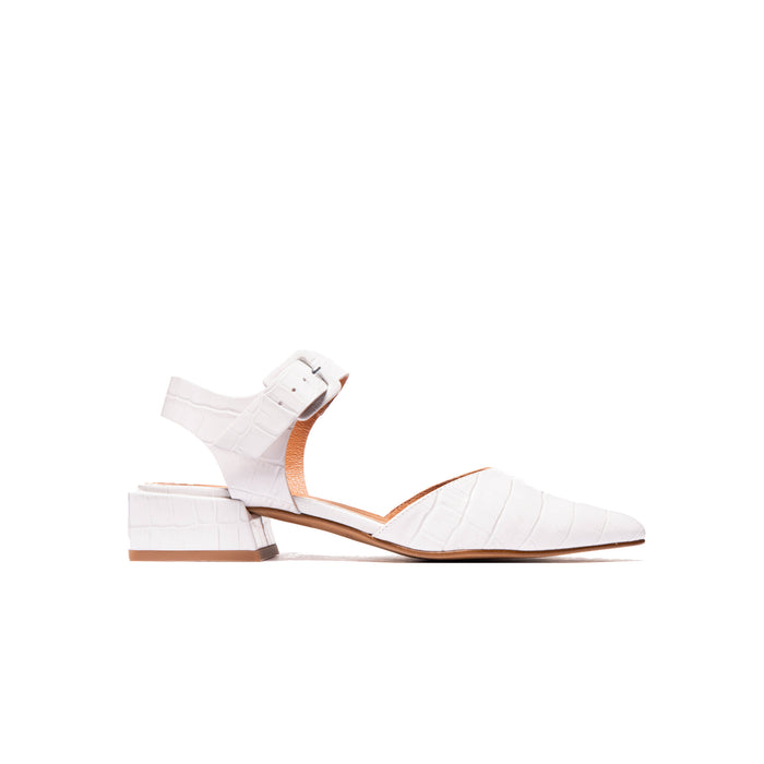 Shoes Flat L'intervalle – Flat Shoes – PiTOXwukZl