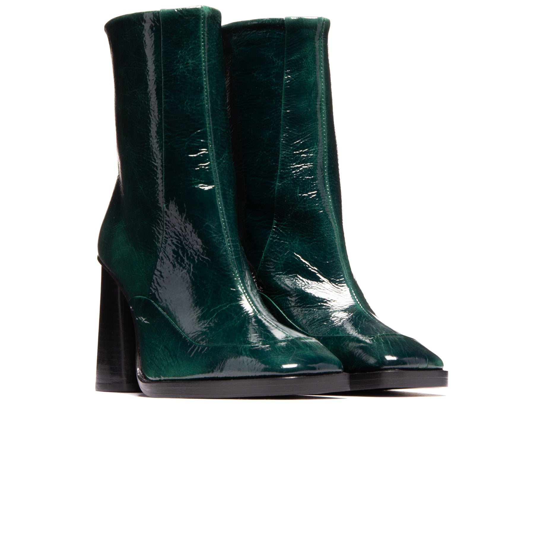 Kingsbury Green Leather