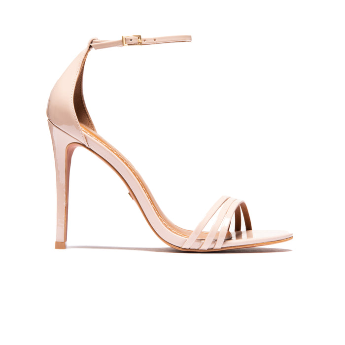 Lavelle Nude Patent