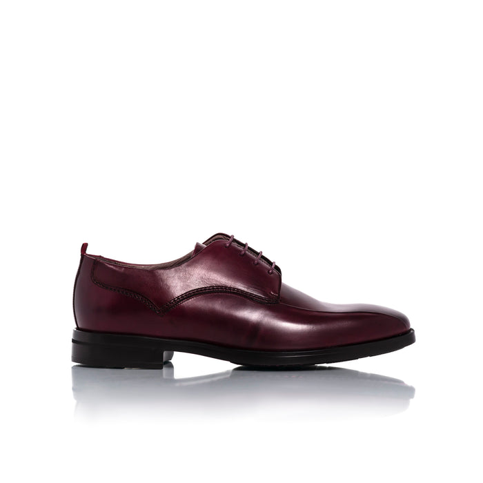 Ben Bordo Leather Shoes