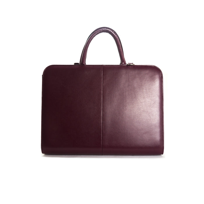 Sylvie Bordo Leather Bags