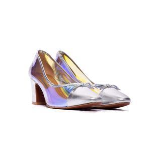 Reinita Multi Pumps