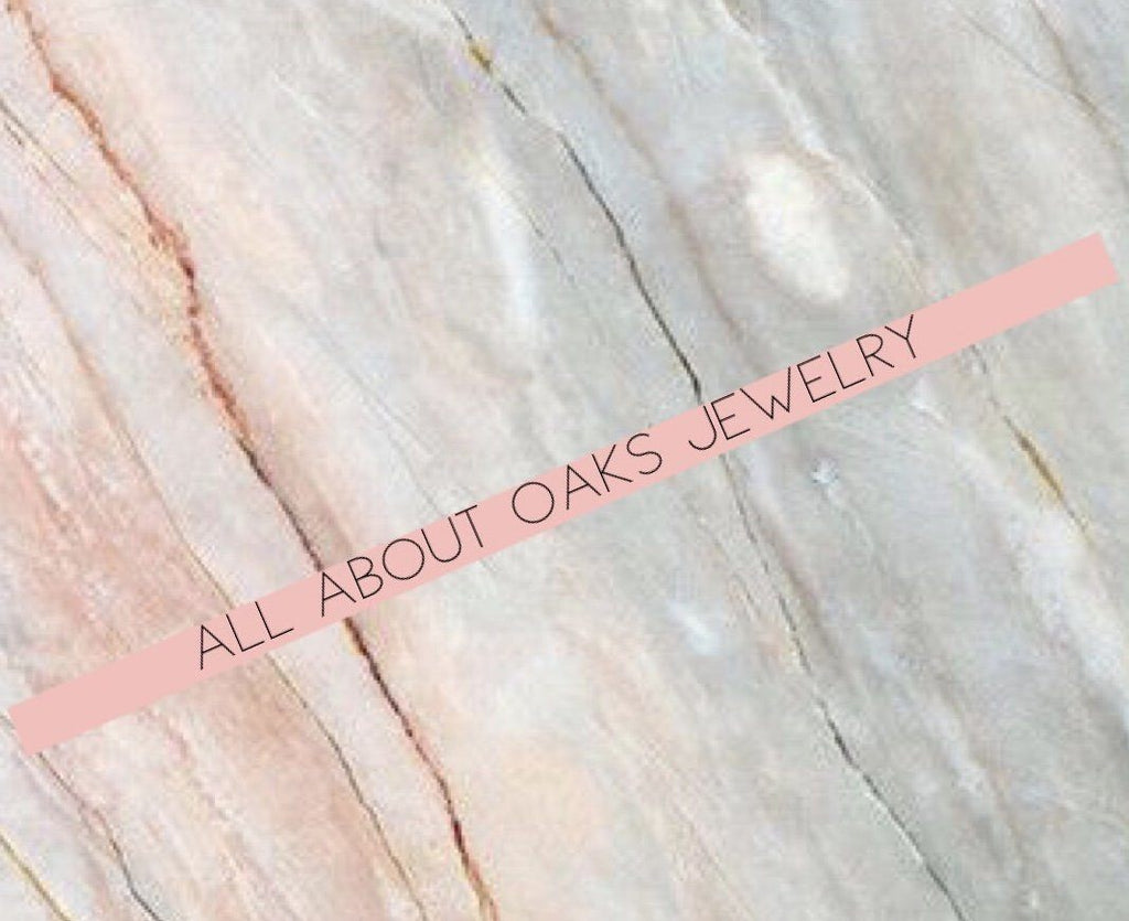 All About Oaks Jewelry