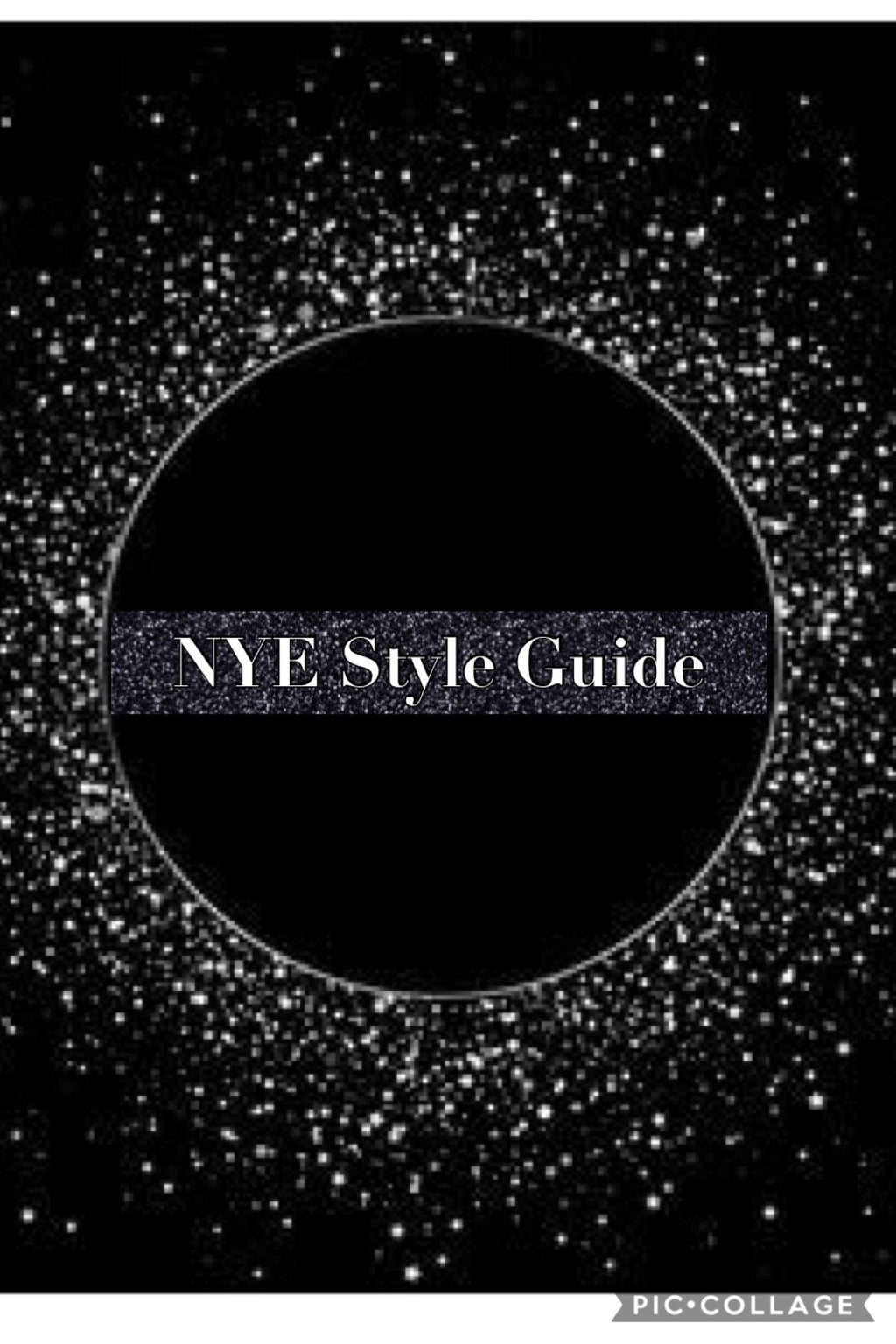 New Year Jewelry Style Guide