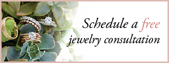 Schedule a free jewelry consultation