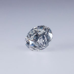 1.00ct Round Brilliant SI2/G Loose Natural Untreated Diamond Loose Diamonds Oaks Jewelry