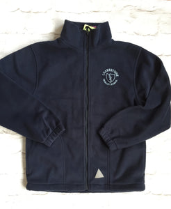 Snarestone Fleece Jacket