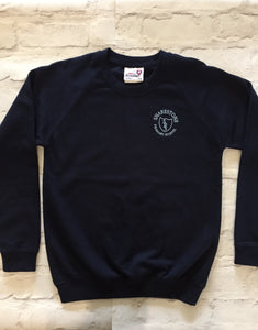 Snarestone sweatshirt